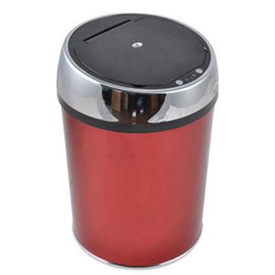 thùng rác cảm ứng 6L