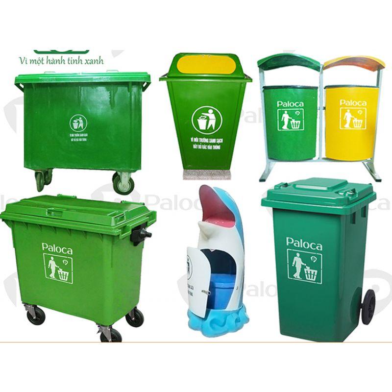 Diễn đàn rao vặt: Cách phát huy hết tác dụng thùng rác nhựa có nắp đậy Htx-ph%C3%A2n-ph%E1%BB%91i-th%C3%B9ng-r%C3%A1c-nh%E1%BB%B1a-t%E1%BA%A1i-ph%C3%BA-th%E1%BB%8D-trpt-31