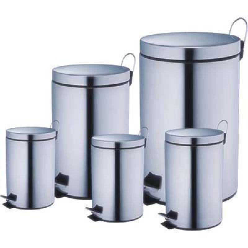 mua thùng rác paloca