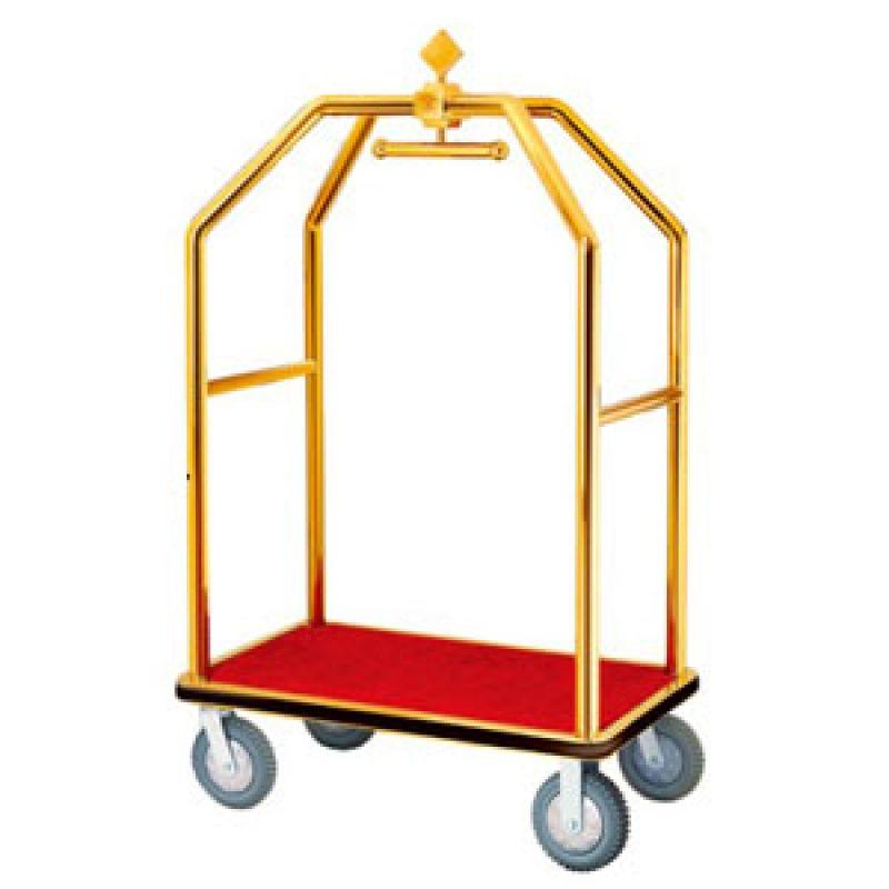 Xe chở hành lý D8