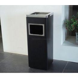 Tổng hợp tất cả các loại thùng rác tại Hà Nam