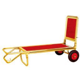 Xe chở hành lý D14-A