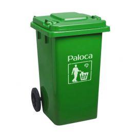 Thùng rác nhựa 240L EPTN5G11