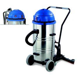 Máy hút bụi-hút nước HW773-3W
