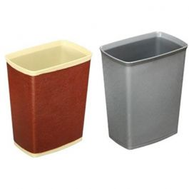 Thùng rác nhựa A36-L