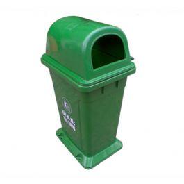 Thùng rác MGB 140
