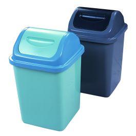 Tư vấn chọn mua thùng đựng rác cho gia đình