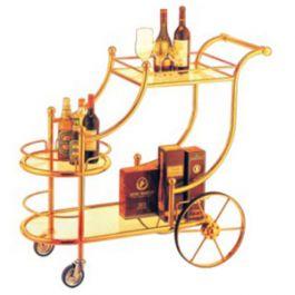 Xe phục vụ rượu WY-48