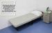 Giường phụ khách sạn nệm gấp dễ decor, bền đẹp phù hợp với mọi không gian của các khách sạn 3-5*