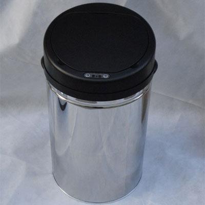 thùng rác cảm ứng 20L