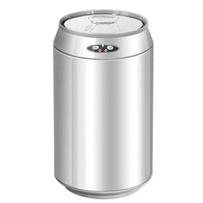 thùng rác cảm ứng 9L