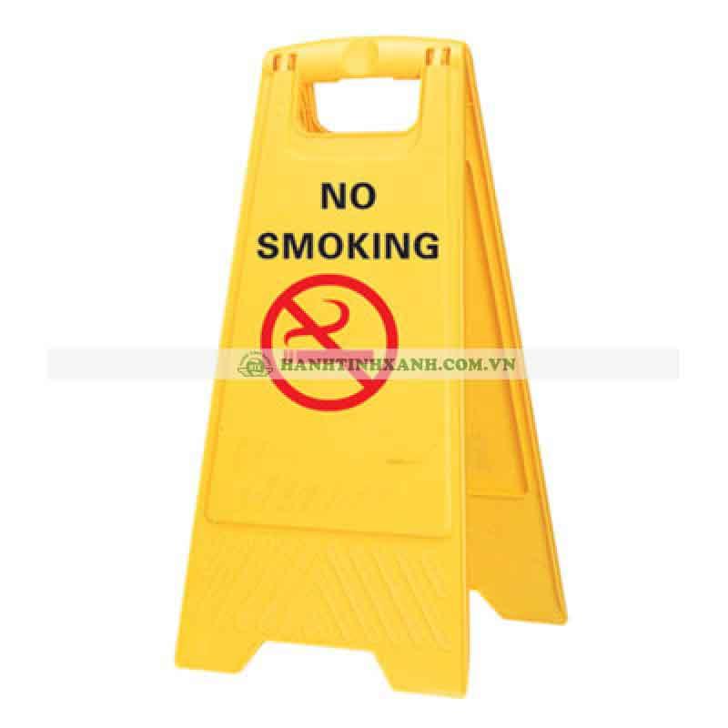 biển báo chỉ dẫn nhà vệ sinh