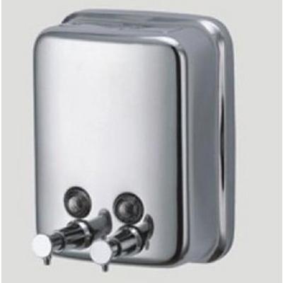 bình đựng nước lau tay nhập khẩu D-059