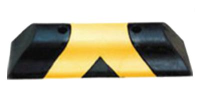 Cao su chặn bánh xe DH-221