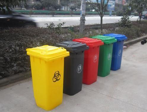 Công ty chuyên cung cấp thùng rác bệnh viện tại Lai Châu