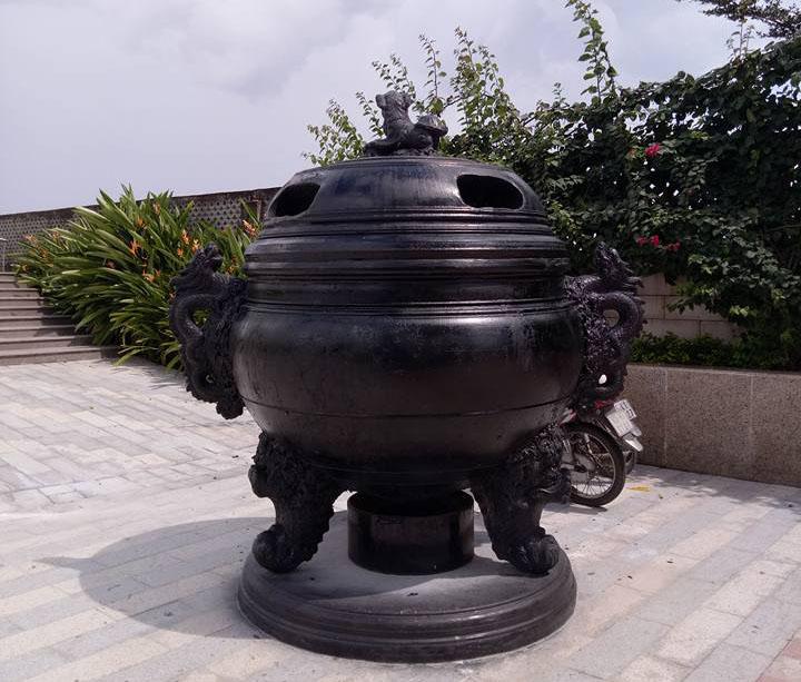Đỉnh hóa vàng chung cư, chất lượng cao, giá rả tại Hà Nội