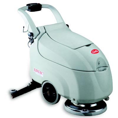 máy chà sàn công nghiệp DX3A