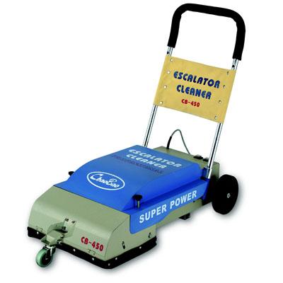máy đánh sàn các loại CB-450