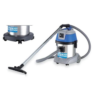 máy hút bụi hút nước có dung tích bình chứa lớn SC-151
