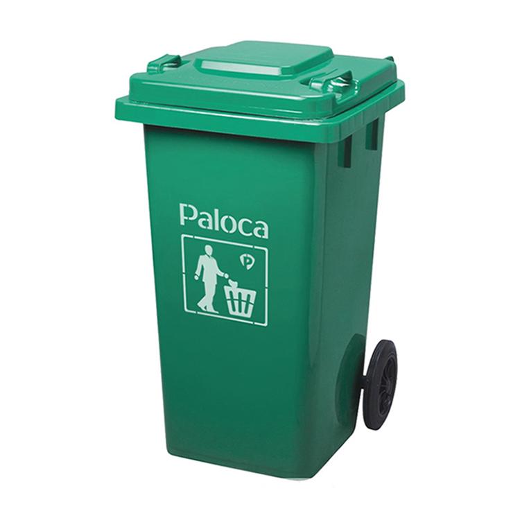 Mua thùng rác tại Huyện Củ Chi, tpHCM
