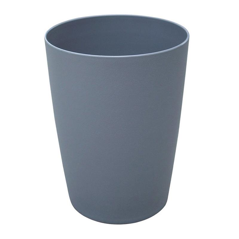 Sọt rác nhựa
