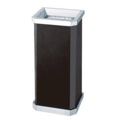thùng rác inox A60:
