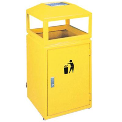 Thùng rác ngoài trời PG-EX030