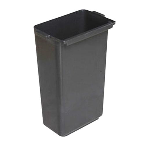 Thùng rác nhựa D-201