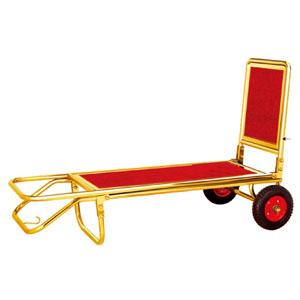 Xe chở hành lý 2 bánh D14-A