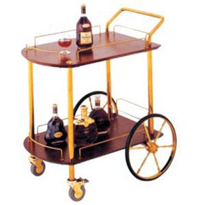 Xe đẩy phục vụ rượu WY-55