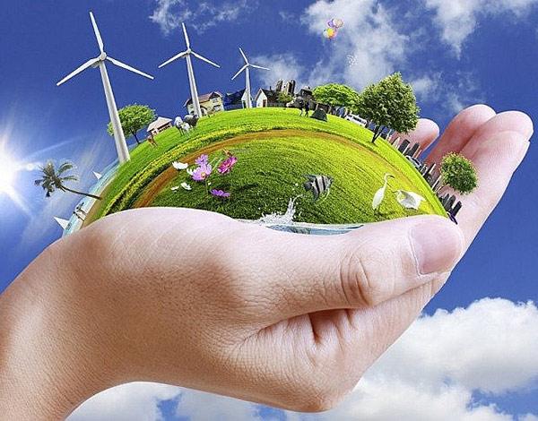 Các giải pháp bảo vệ môi trường đơn giản ai cũng làm được