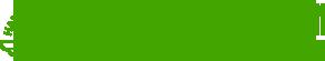 Hành tinh xanh