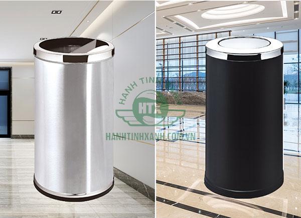 Sản phẩm được lựa chọn trang bị tại nhiều tòa nhà văn phòng