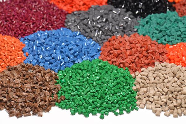Phân biệt nhựa nguyên sinh, nhựa tái sinh